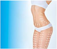 LIPOASPIRAÇÃO E LIPOESCULTURA - Cirurgia Plástica